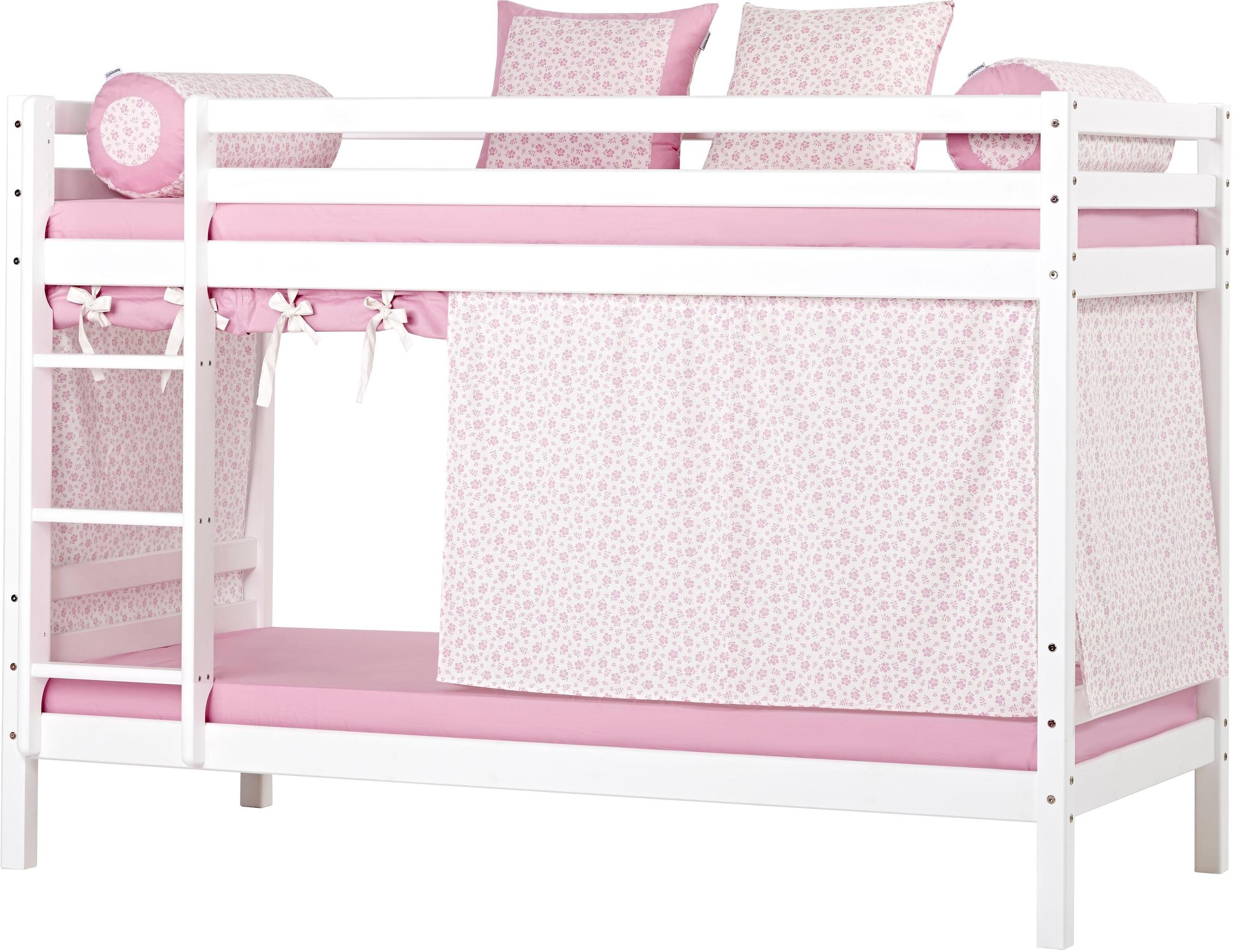 Etagenbett Idealo : White mdf etagenbetten online kaufen möbel suchmaschine