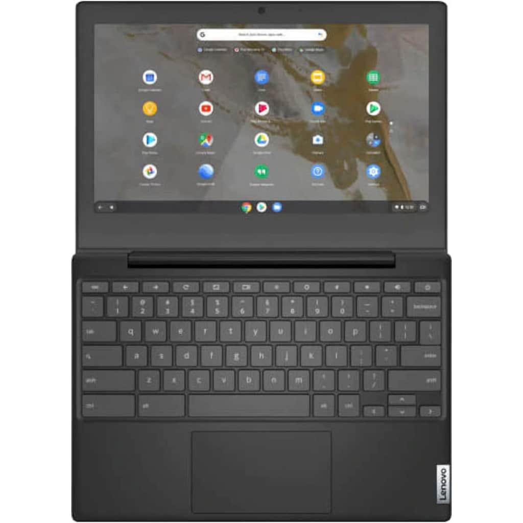 Lenovo Chromebook »IdeaPad 3 CB 11IGL05«