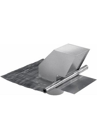 Miele Dachdurchführung »DDF 125« kaufen