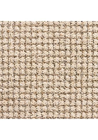 ANDIAMO Teppichboden »Carl«, Breite 400 cm, Meterware kaufen
