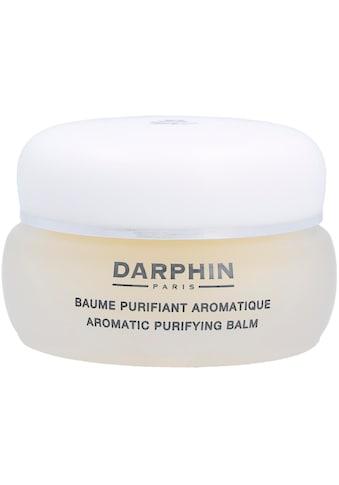 Darphin Gesichtspflege »Aromatic Purifying Balm« kaufen