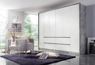 rauch pack s kleiderschrank mainz ohne spiegelelemente auf rechnung bestellen. Black Bedroom Furniture Sets. Home Design Ideas