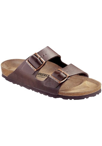 Birkenstock Sandale »51703«, Arizona BF kaufen