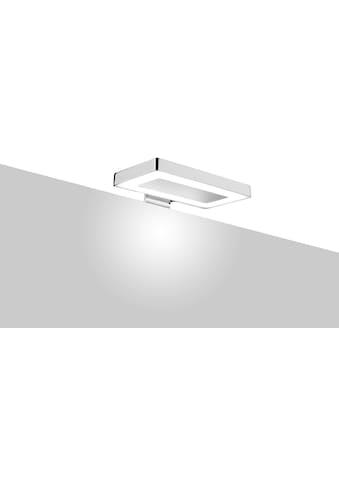 ADOB Aufbauleuchte »Spiegelleuchte«, Tageslichtweiß, 11,5 cm kaufen