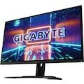 "Gigabyte Gaming-Monitor »G27Q«, 68,5 cm/27 "", 2560 x 1440 px, QHD, 1 ms Reaktionszeit, 144 Hz, Spannung 19V DC3,42A"