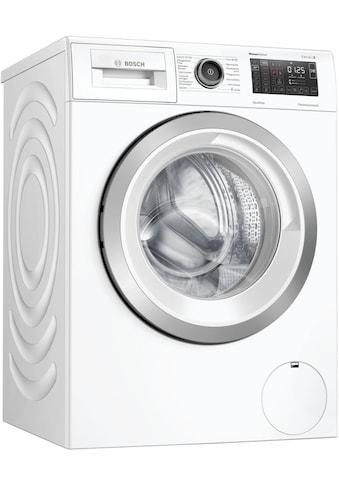 BOSCH Waschmaschine, WAU28RWIN kaufen