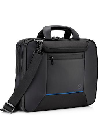 HP Umhängetasche »eine Tragetasche aus recyceltem Kunststoff«, 14inch Recycled Top Load kaufen