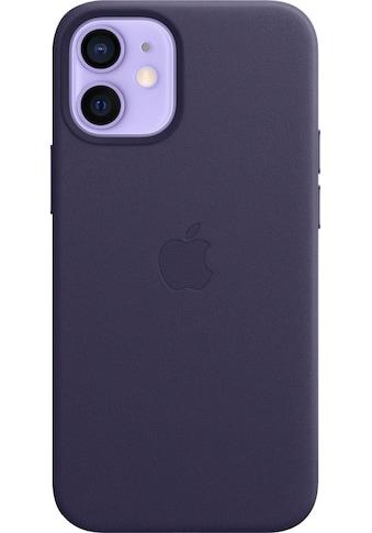 Apple Smartphone-Hülle »MJYQ3ZM/A«, iPhone 12 Mini kaufen
