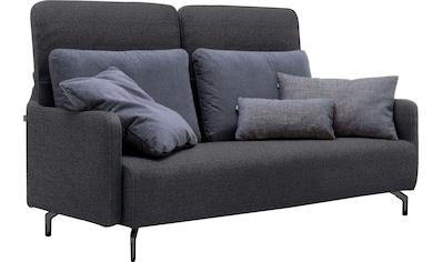 hülsta sofa 2,5 - Sitzer »hs.422« kaufen