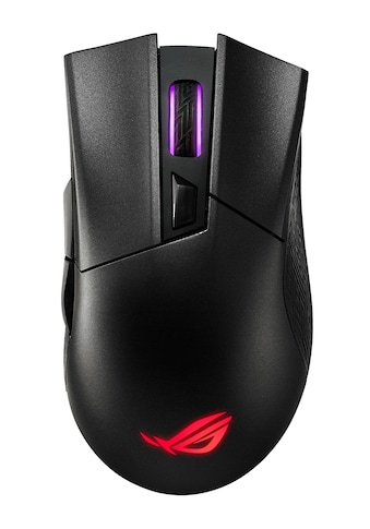 Asus ROG Gladius II Wireless kaufen