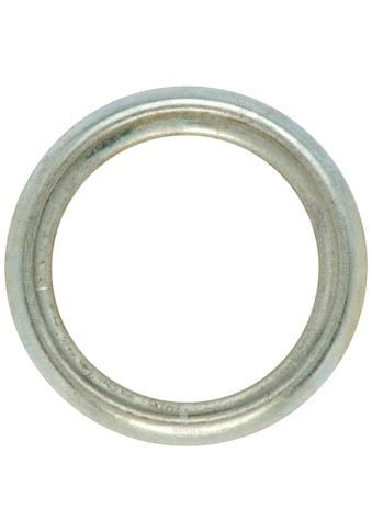 RAMSES Dichtring , KIA / Hyundai / Mitsubishi MD050317 14 x 19 x 2,2 mm kaufen