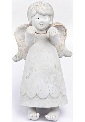 Fabriano Engelfigur »Elisa« (1 Stück) kaufen