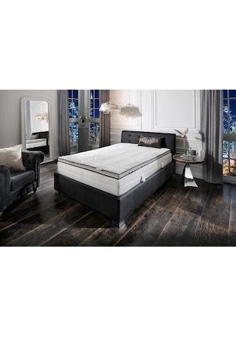 Topper »Schlaf - Gut Premium TKS«, Schlaf - Gut, 8 cm hoch, Raumgewicht: 35 kaufen