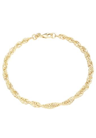 Amor Goldarmband »2014488« kaufen
