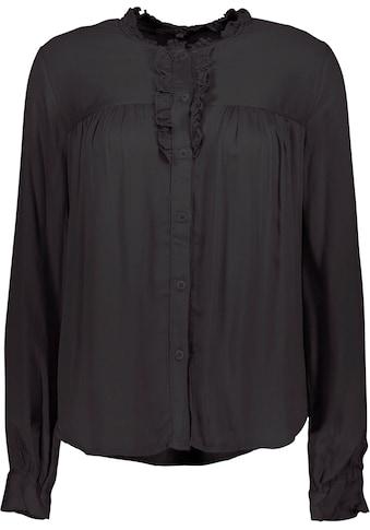 Please Jeans Langarmshirt »C0Q5Z« kaufen