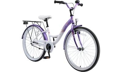 Bikestar Jugendfahrrad 1 Gang kaufen
