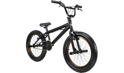 KS Cycling BMX-Rad »Fatt« kaufen