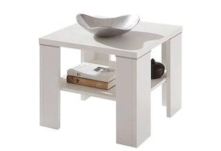 raum id couchtisch auf raten bestellen. Black Bedroom Furniture Sets. Home Design Ideas