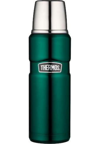 THERMOS Isolierflasche »SK«, 470 ml kaufen