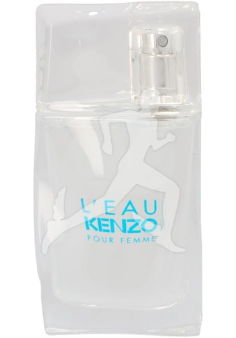"KENZO Eau de Toilette ""L'Eau Kenzo"" kaufen"