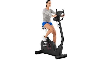 Spirit Fitness Ergometer »DBU 60« kaufen