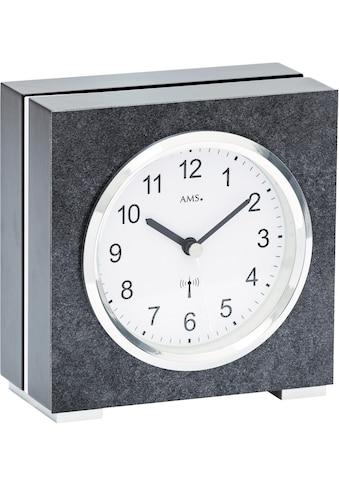 AMS Funktischuhr »F5152« kaufen
