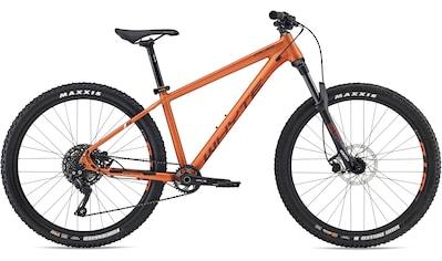 Whyte Bikes Mountainbike »806«, 10 Gang, Shimano, Deore Schaltwerk, Kettenschaltung kaufen