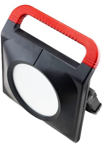 meister LED Baustrahler, 50 W kaufen
