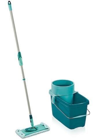 Leifheit Wischmopp CLEAN TWIST M super soft, 0 Watt kaufen