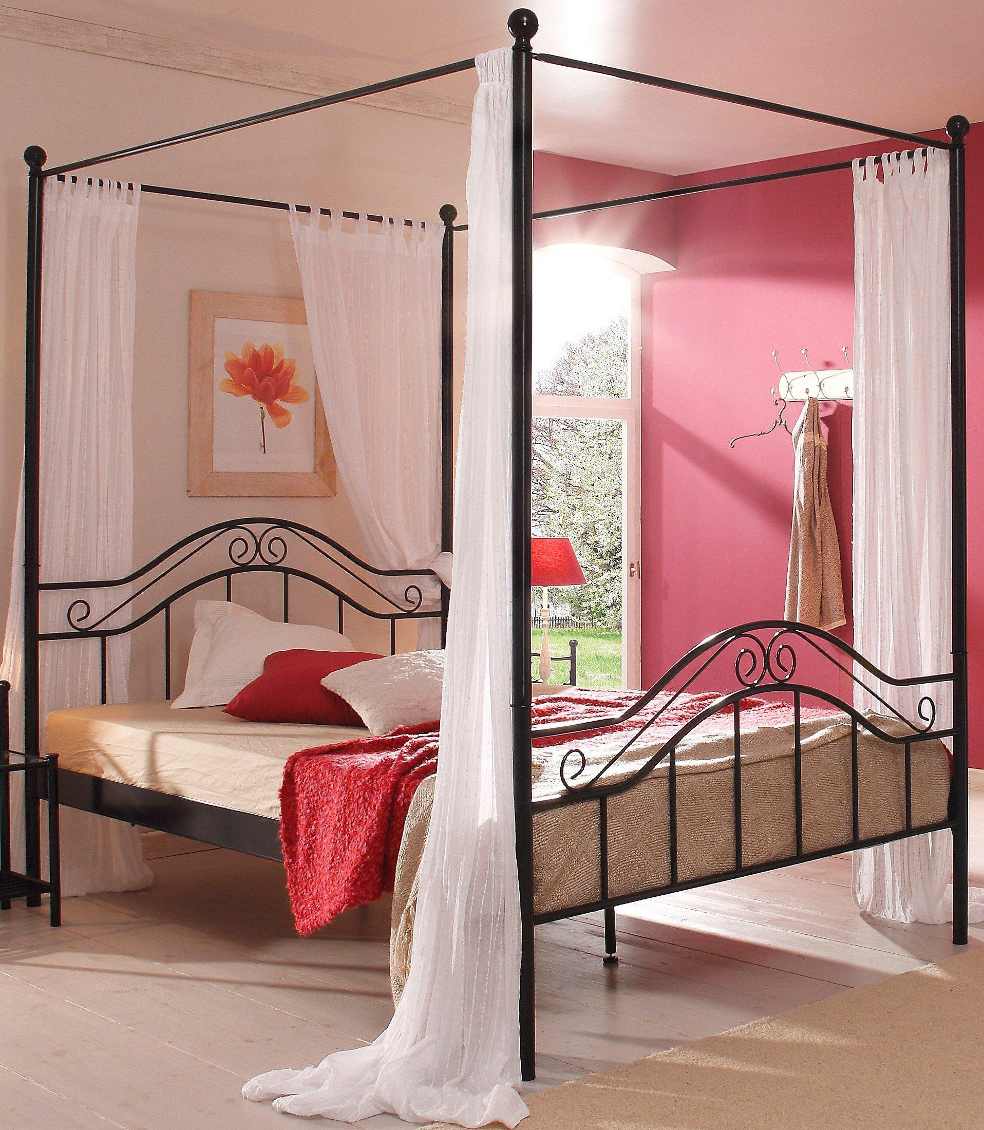 Home affaire Himmelaufsatz | Kinderzimmer > Kinderzimmerdekoration | home affaire