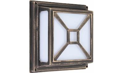 Rabalux,Außen - Deckenleuchte»Darius«, kaufen