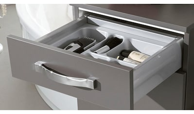 MARLIN Schubladeneinsatz »Sola 3130«, für Badezimmerschränke, Breite 30,9 cm kaufen