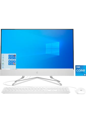 HP All-in-One PC »24-df1200ng« kaufen