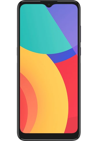 "Alcatel Smartphone »ALCATEL 1S 2021«, (16,56 cm/6,52 "", 32 GB Speicherplatz, 13 MP... kaufen"