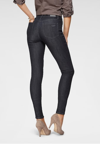 Arizona Jeansjeggings, High Waist kaufen