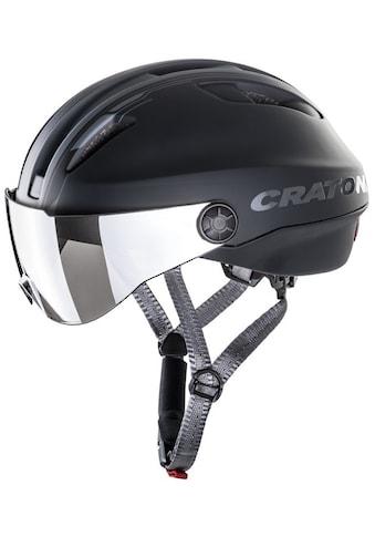 Cratoni Fahrradhelm »Pedelec-Helm EVO« kaufen