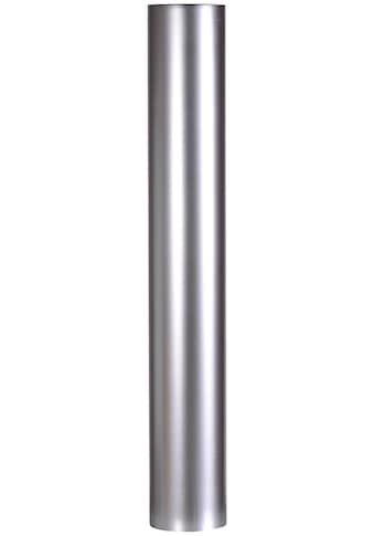 FIREFIX Ofenrohr feueraluminiert, ø 150 mm, 1000 mm lang kaufen