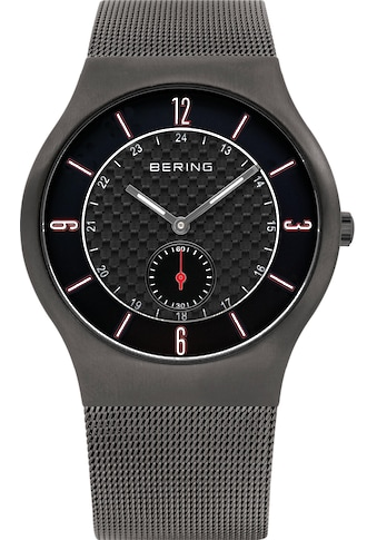 Bering Quarzuhr »11940 - 377« kaufen