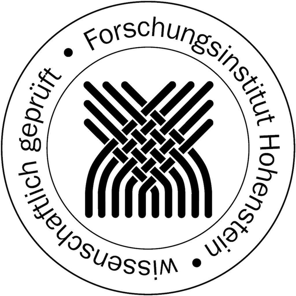 Haeussling Daunenbettdecke »Kuscheltraum«, normal, Füllung 60% Daunen, 40% Federn, Bezug 100% Baumwolle, (1 St.)