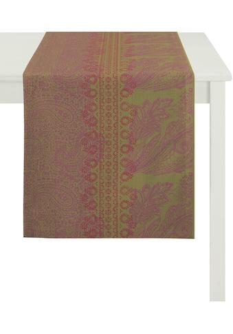 APELT Tischläufer »7908 Paisley«, (1 St.) kaufen