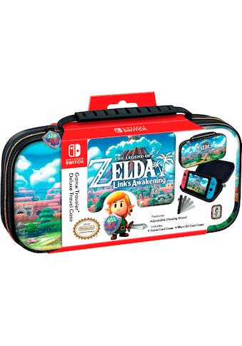 BigBen Spielekonsolen-Tasche »Zelda Link's Awakening NNS47« kaufen