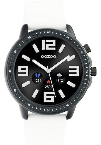 OOZOO Smartwatch »Q00327« kaufen