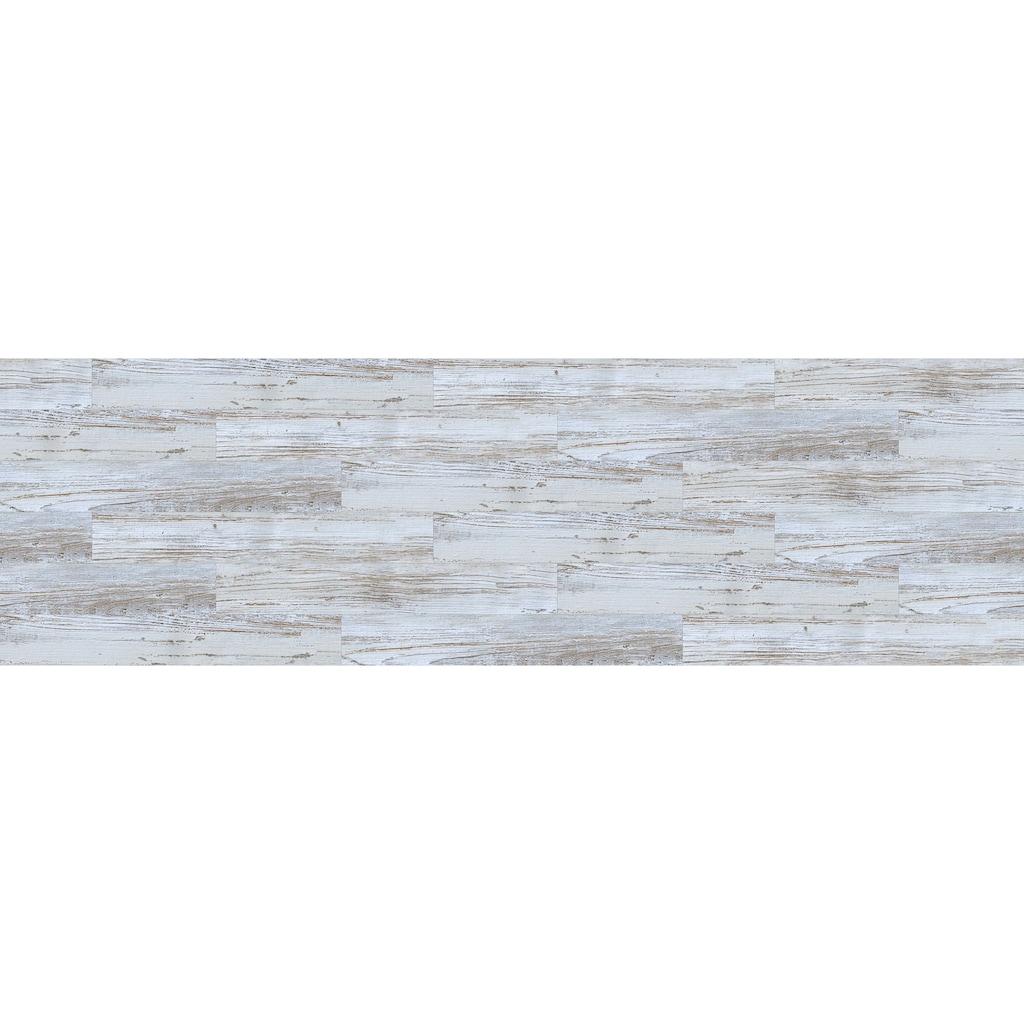 my home Vinyllaminat »Trento«, 1200 x 180 mm, Stärke 4 mm, 2,6 m²