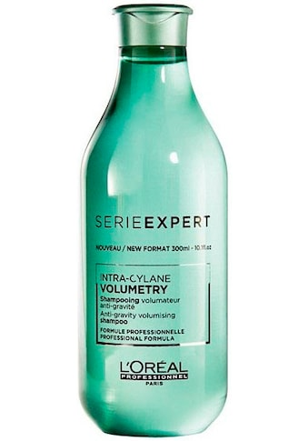 L'ORÉAL PROFESSIONNEL PARIS Haarshampoo »Serie Expert Volumetry«, spendet Fülle kaufen