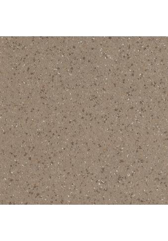Bodenmeister Vinylboden »PVC Bodenbelag Chip«, Meterware, Breite 200/300/400 cm kaufen