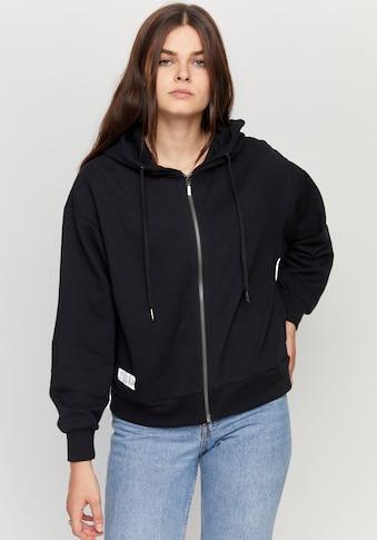 MAZINE Sweatshirt »Florence« kaufen