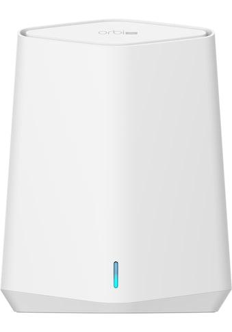 NETGEAR WLAN-Router »SXR30« kaufen