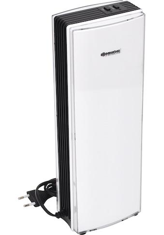 Sonnenkönig Luftreiniger 10200101 / Puro 4, für 14 m² Räume kaufen