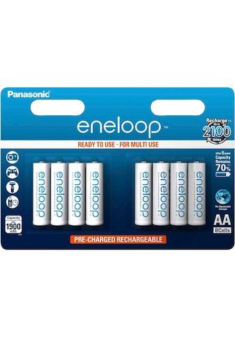 Panasonic »BK3MCCE8BE« Batterie kaufen