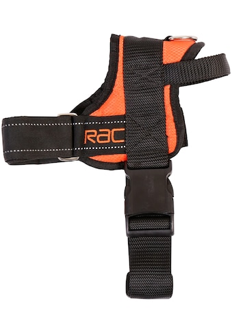 RAC Hunde-Geschirr »Comfort«, Polyester kaufen